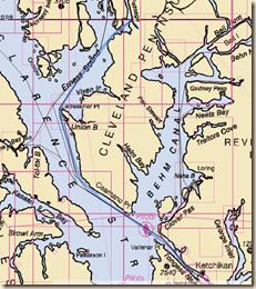 07-20 - Santa Anna Inlet