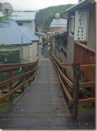 2010-08-241x
