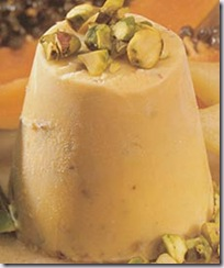 pista kulfi mango kulfi malaikulfi masala kulfi