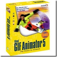 Ulead-GIF-Animator-5-Download