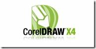 coreldraw_x4_-_2