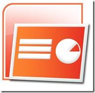 PowerPoint_2007_logo_