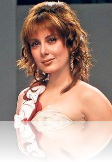 minisha lamba