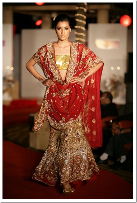 Indian bridal collection1 lehnga