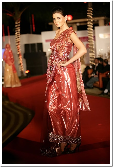 Indian bridal collection10