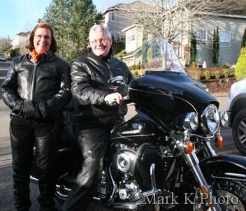 Carey_&_Beth_and_New_Bike