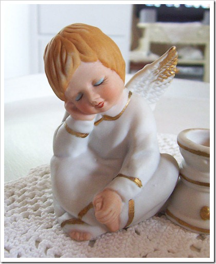 angels-b