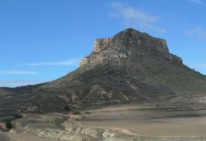 01-Western Berg
