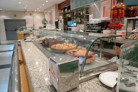08-Messe-Cafe