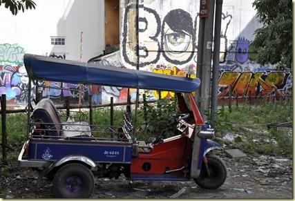 01-Tuk Tuk in Bangkok [1024x768 Jens]