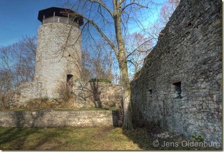 Wartenberg kleiner Turm 640