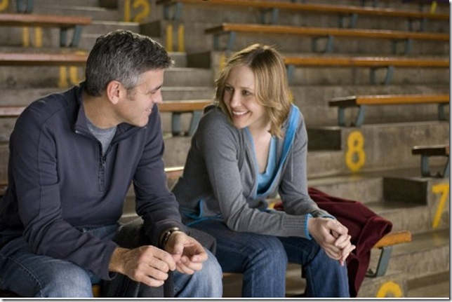 up-in-the-air-clooney-farmiga-30-11-09-kc