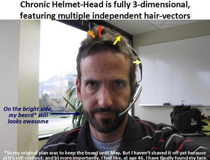 HHead2
