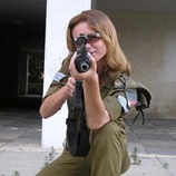 israel_defence_force