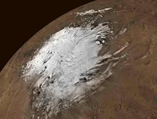 mars-warming_polar-cap-2008