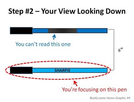 Down Step 2