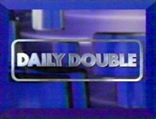 daily-double
