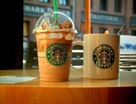 starbucks_il_divino
