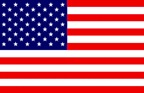 us_flag