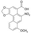Aristolochic_acid