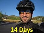 14 Days