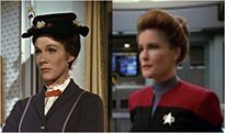 Poppins Janeway