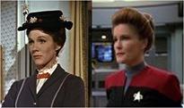 Poppins Janeway