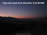 Shoreline View1