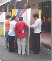 elecciones 28 oct-1
