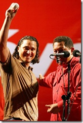 t_abn_27_11_2007_maglio_sisi_chavez_190
