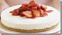 cheesecake-de-frutillas