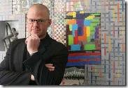 Heston-Blumenthal,-chef-británico-que-visita-Caracas-como-protagonista-del-Salón-Internacional-de-Gastronomía.preview