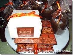 Xocolatl 5