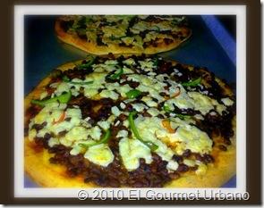 pizzafrijol
