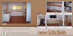 20090204-Kitchenin