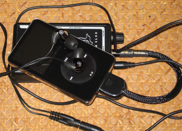 my_portable.jpg