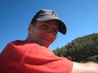 2010-09-05_17-08-42.jpg