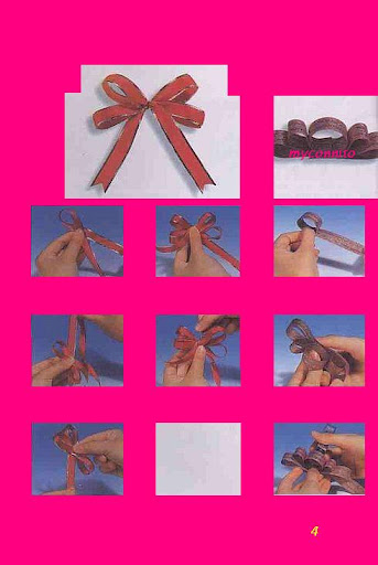 Maneras originales de envolver regalos 4