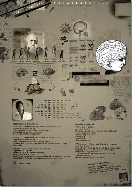 Curriculum_Vitae___CV_by_fede_moral