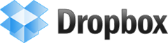 dropbox_logo_home