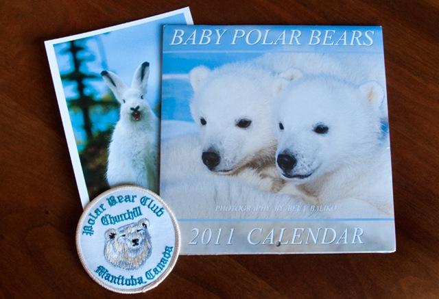polar-bear-giveaway-prizes