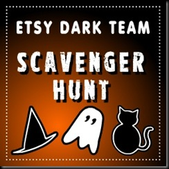 EDT-Button-ScavengerHunt