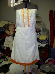 whole dress1