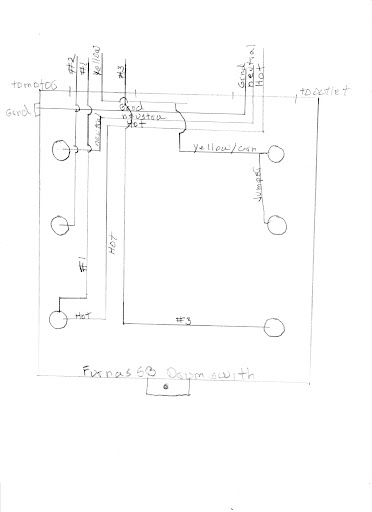 south bend lathe wiring diagram  south  get free image about wiring diagram