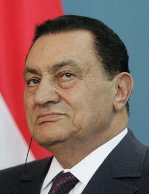 [0116-mubarak[2].jpg]