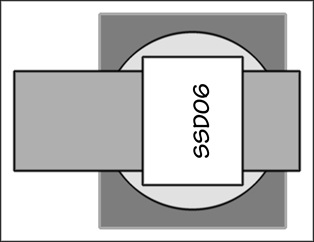 SSD06