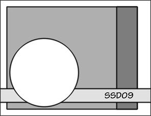 SSD09