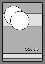 SSD08