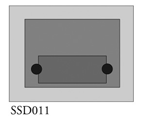 ssd011-