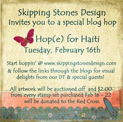 SSDBlogHopInvite-HopeforHai
